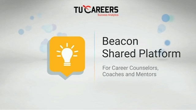 Beacon from Tucareers