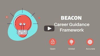 BEACON Shared Career Guidance Platform