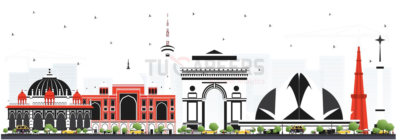 Career Counselling Delhi